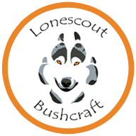 Lonescout Bushcraft